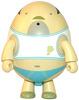 Mr Eggtor
