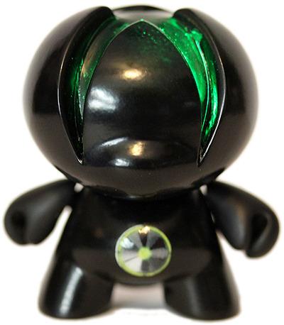 Xbox_dunny_blackgreen-matt_anderson-dunny-trampt-28524m