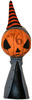 No. 6 Pumpkin