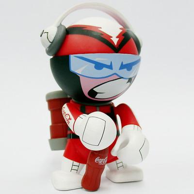 Mystery_figurine_-_rad_blastin-tracy_tubera-trexi_-_round-play_imaginative-trampt-29020m