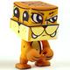 Faces-joe_ledbetter-trexi_-_square-play_imaginative-trampt-29092t