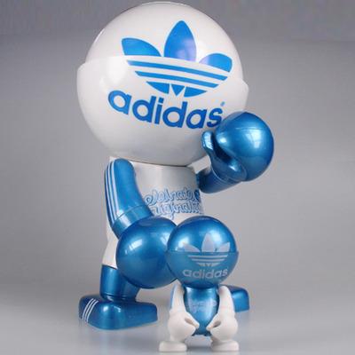 Adidas_60th_anniversary_trexi-play_imaginative-trexi_-_round-play_imaginative-trampt-29250m