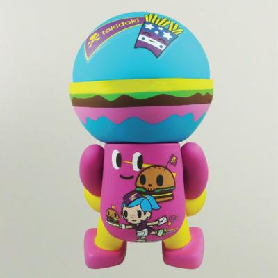 Boss_burger_-_purple-tokidoki_simone_legno-trexi_-_round-play_imaginative-trampt-29264m