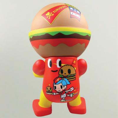 Boss_burger_-_red-tokidoki_simone_legno-trexi_-_round-play_imaginative-trampt-29267m