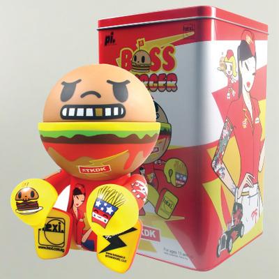 Boss_burger_-_red-tokidoki_simone_legno-trexi_-_round-play_imaginative-trampt-29268m