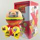 Boss_burger_-_red-tokidoki_simone_legno-trexi_-_round-play_imaginative-trampt-29268t