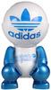 Adidas_60th_anniversary_trexi-play_imaginative-trexi_-_round-play_imaginative-trampt-29278t