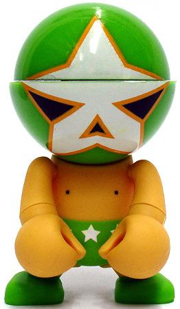 Star-green-devilrobots-trexi_-_round-play_imaginative-trampt-29283m