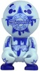 Branded_superior-sket-one-trexi_-_round-play_imaginative-trampt-29291t
