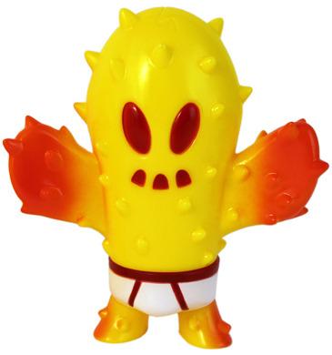 Little_prick_-_sunburnt_yellow-brian_flynn-little_prick-super7-trampt-29294m