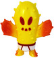 Little Prick - Sunburnt Yellow