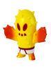 Little_prick_-_sunburnt_yellow-brian_flynn-little_prick-super7-trampt-29311t