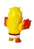 Little_prick_-_sunburnt_yellow-brian_flynn-little_prick-super7-trampt-29312t