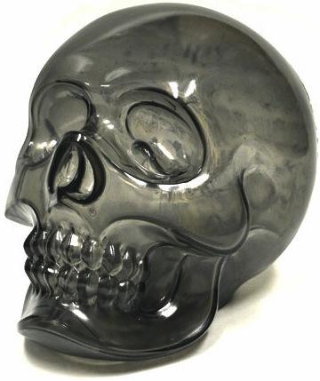 Skull_head-usugrow-skull_head-secret_base-trampt-29394m