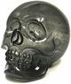Skull_head-usugrow-skull_head-secret_base-trampt-29394t