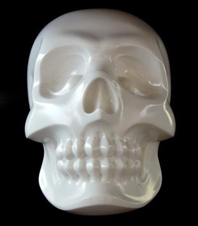 Shingon_skull_-_white-usugrow-shingon_skull-secret_base-trampt-29395m