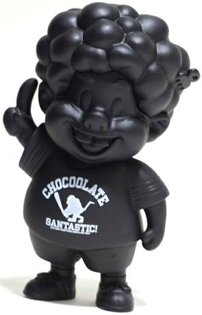Hasheem_-_chocolate-kaws_santastic-hasheem-original_fake-trampt-29419m