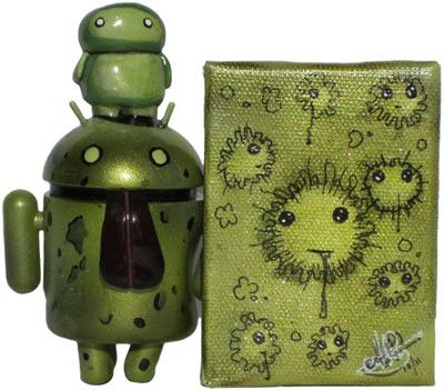 Zukie_droid_-_green-zukie_alison_perez-android-trampt-29439m