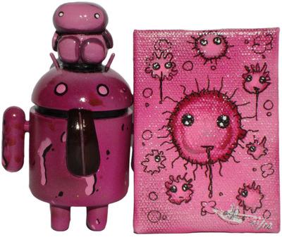 Zukie_droid_-_pink-zukie_alison_perez-android-trampt-29440m