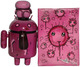 Zukie Droid - Pink