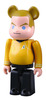 Star Trek - Captain James T. Kirk