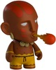 Dhalsim (Player 1)