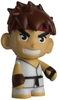 Ryu (Player 1)