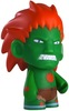 Blanka (Player 1)