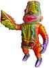 Salamander Joe - Poison Touch