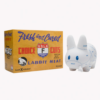 Choice_cuts-frank_kozik-labbit-kidrobot-trampt-29589m