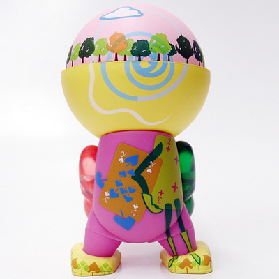 Trexi_in_wonderland-kylie_kiu-trexi_-_round-play_imaginative-trampt-29625m