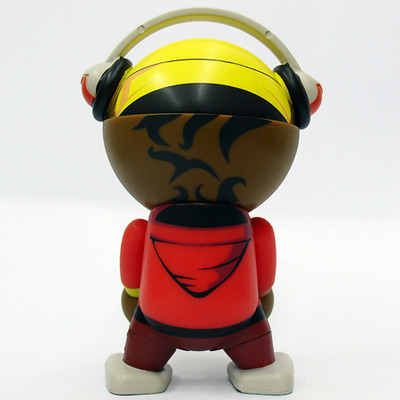 Mystery_figurine_-_grand_master_gapz-motorola-trexi_-_headphones-play_imaginative-trampt-29670m