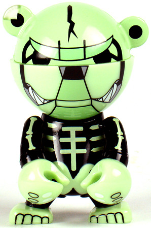 Knucklebear_bone-touma-trexi_-_monkey-play_imaginative-trampt-29799m