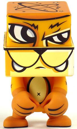 Faces-joe_ledbetter-trexi_-_square-play_imaginative-trampt-29806m