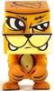 Faces-joe_ledbetter-trexi_-_square-play_imaginative-trampt-29806t