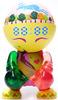 Trexi_in_wonderland-kylie_kiu-trexi_-_round-play_imaginative-trampt-29838t