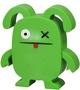 Ox-david_horvath-blox-funko-trampt-29841t