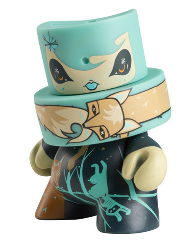 Untitled-julie_west-fatcap-kidrobot-trampt-29862m