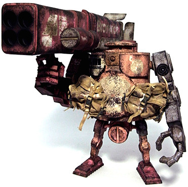 Bromwich-ashley_wood-heavy_bramble_mk_3-threea_3a-trampt-29902m