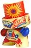 Untitled-queen_andrea-fatcap-kidrobot-trampt-29931t