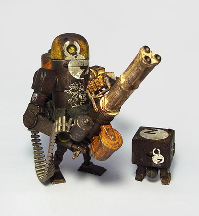 Dutch_merc_zwarte_torens-ashley_wood-bertie_mk_2-threea_3a-trampt-29954m