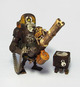 Dutch_merc_zwarte_torens-ashley_wood-bertie_mk_2-threea_3a-trampt-29954t