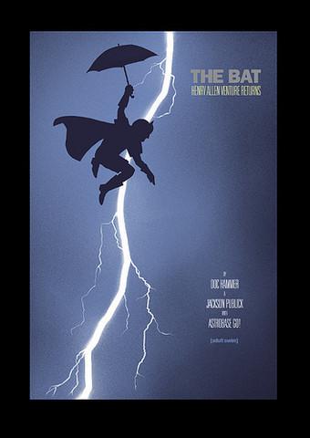The_bat-olly_moss-screenprint-trampt-30325m