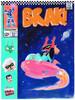 Brak! Issue 100