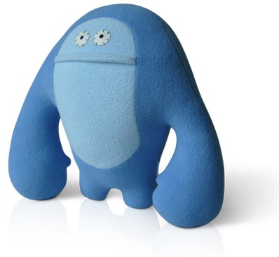 Owen_-_studio_edition-monster_factory-plush-self-produced-trampt-30424m