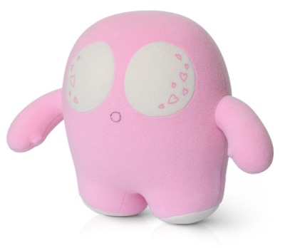 Untitled-monster_factory-plush-self-produced-trampt-30428m