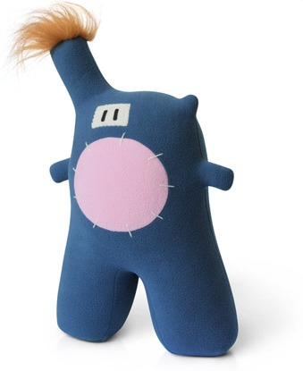 Brenda_-_studio_edition-monster_factory-plush-self-produced-trampt-30430m