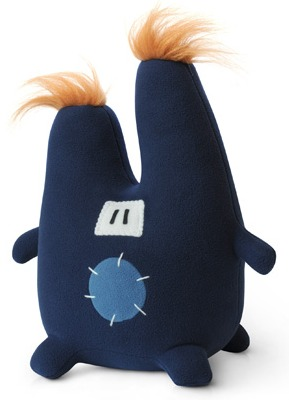 Dudley_-_studio_edition-monster_factory-plush-self-produced-trampt-30432m