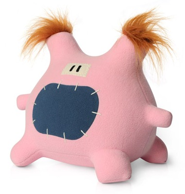 Lucy_-_studio_edition-monster_factory-plush-self-produced-trampt-30433m