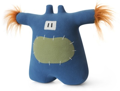 Reggie_-_studio_edition-monster_factory-plush-self-produced-trampt-30434m